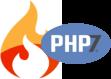 Codeigniter PHP7